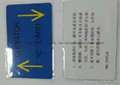 IC Card  System Suitable For All Type