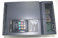 AVY4221-KBL-BR4 Inverter Elevator Inverter Price For Thyssen Elevator