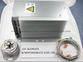 KDL16L /  KM953503R121 Inverter For