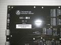 Elevator PCB IOC2B Electronic Circuit