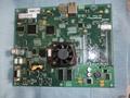 CPUA-2B /CPUA-3A Elevator PCB For