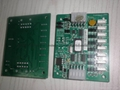 KM713730G11 / LCE CEB Elevator PCB  Elevator Parts