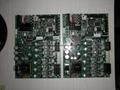 KCR-750C Elevator Door Control Boards YX303B041 For Mitsubishi Elevator Parts 1