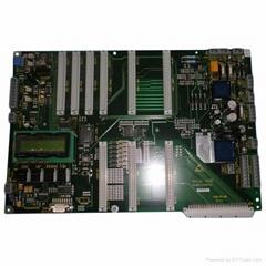 ASILOG3Q  Elevator Control PCB Board Elevator Parts