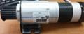 KM903375G04 DPM57BL74.D1.5 Elevator Door Motor For  Elevator Spare Par