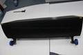 Escalator Step for Mitsubishi Escalator Parts ID Nr J619003A201-D 3