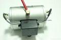 DZS800AB01D1 Escalator Brake Voltage