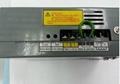 Excitation Rectifier CSC - 4000 Elevator Spare Parts