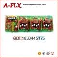 GDI 1830445175 Elevator Display Boards