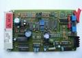 ESA Elevator PCB for Thyssenkrupp Elevator Spare Parts