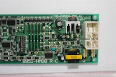 B95I - HMDB Electronic Circuit Board for Hitachi Elevator Spare Parts