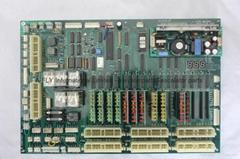 CTB Inverter Printed Circuit Board For Hyundai Elevator