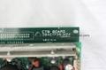 CTB Inverter Printed Circuit Board For Hyundai Elevator 2