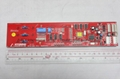 HPID-CAN(3.1) Electronic Circuit Board For Hyundai Elevator Spare Parts 3