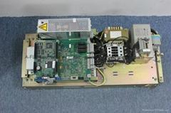 VF30BR Elevator Inverter Elevator Parts