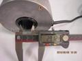 JAA00633ABF003 Tamagawa Encoder 2