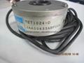 JAA00633ABF003 Tamagawa Encoder 5
