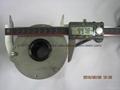 JAA00633ABF003 Tamagawa Encoder 6