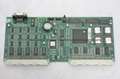 590862 Elevator Door Control Boards PCB