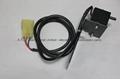 AEG012C736 Potentionmeter For LG
