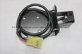 AEG012C736 Potentionmeter For LG Elevator Parts PTM 2