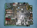MH3 65000001694 Elevator PCB For Thyssenkrupp Elevator Parts