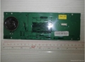 KM713550G02 Elevator PCB Board For  Elevator Spare Parts 2