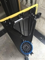 XAA26145M13 Escalator Step