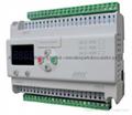 GLC - 300 GLC - 400 GLC - 500 Electric Dumbwaiter Controller