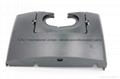 Plastic Handrail Cover For Thyssenkrupp
