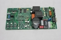 SIEI - AREG Circuit Board Assembly For Thyssenkrupp Elevator Parts