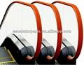 Escalator handrail for SWE 9300 9500 ECO3000  FT823