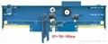 Elevator Door Operator and elevator landing door/door lock(elevatorparts) 7