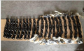 Escalator Step chain for mitsubishi (escalator parts)