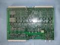 KM397452G01 PCB Board Manufacturer Elevator Parts 3