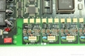 KM397452G01 PCB Board Manufacturer Elevator Parts 4