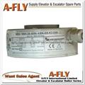 100h - 38 - 4096 - abn - 105 - k3 - d56 Encoder