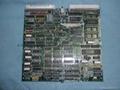 KM371329G04 Elevator Control PCB Board