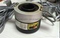 MH100 - 1024 - BO Rotary Encoder