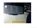 MH108 - 4096WL Rotary Encoder For LG