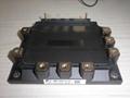 7MBP150RA120 Elevator Module For Hitachi Elevator Spare Parts