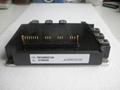 PM100RSE120 IGBT Elevator Module Elevator Spare Parts