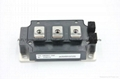 IGBT Module CM200DY - 24NF Lift Spare