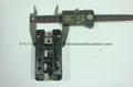 IGBT Elevator Module CM300DY - 12NF CM300DY - 12H