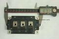 CM400DY-12NF Power Module For Mitsubishi Elevator Parts
