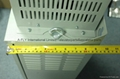 NICE - CB1 - B - AL2 - 4007 Elevator Controller 4