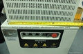 NICE - CB1 - B - AL2 - 4007 Elevator Controller 6