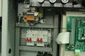 NICE - CB1 - B - AL2 - 4007 Elevator Controller 5