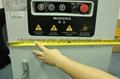 NICE - CB1 - B - AL2 - 4007 Elevator Controller 8