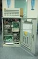 NICE - CB1 - B - AL2 - 4007 Elevator Controller
